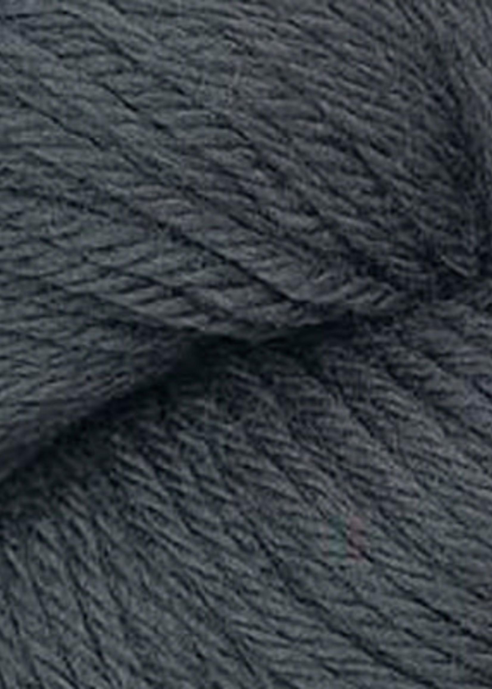 Cascade Cascade 220 Solids Yarn #9473 Gris