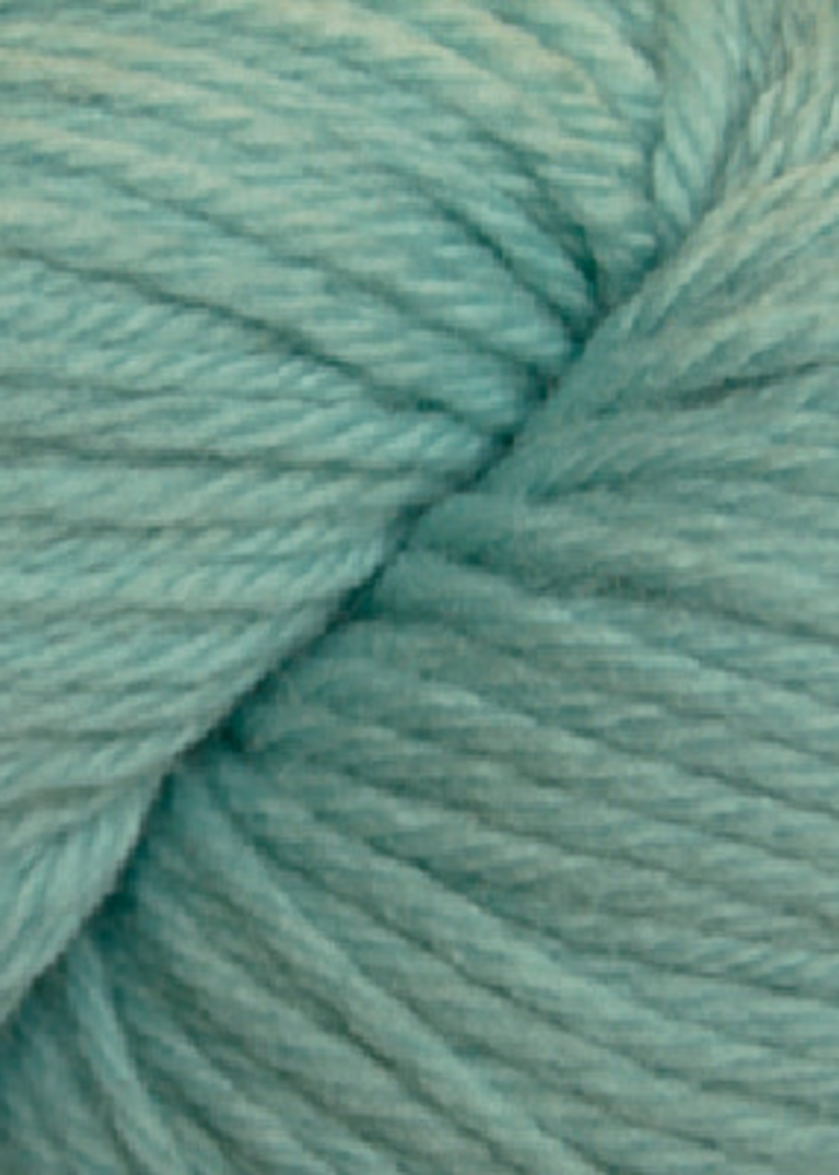 Cascade Cascade 220 Solids Yarn #9634 Aqua Haze