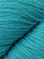Cascade Cascade 220 Solids Yarn #9421 Blue Hawaii