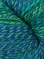 Cascade Cascade 220 Superwash Wave #105 Blue Green