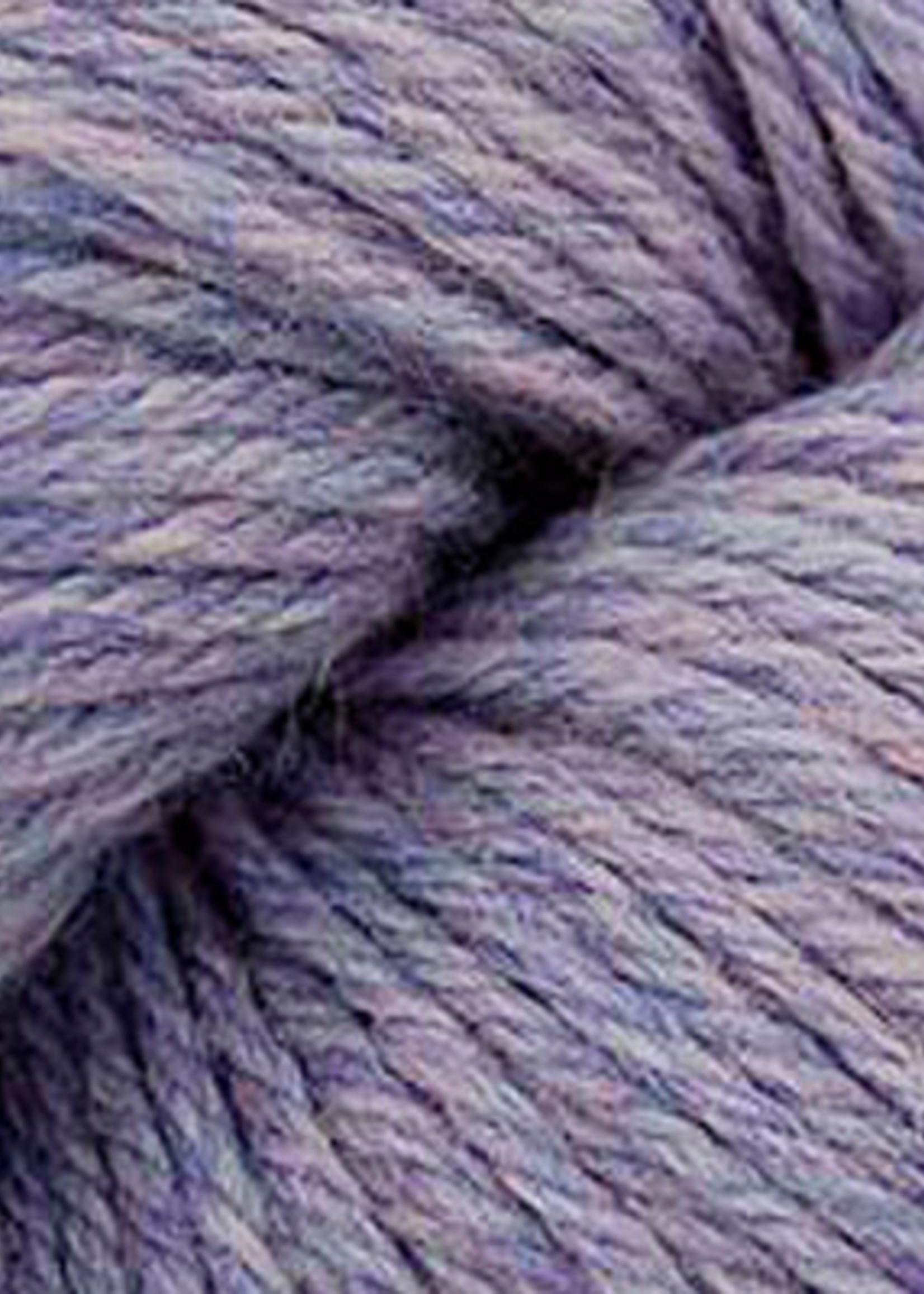 Cascade Cascade 220 Yarn #2422 Lavender Heather