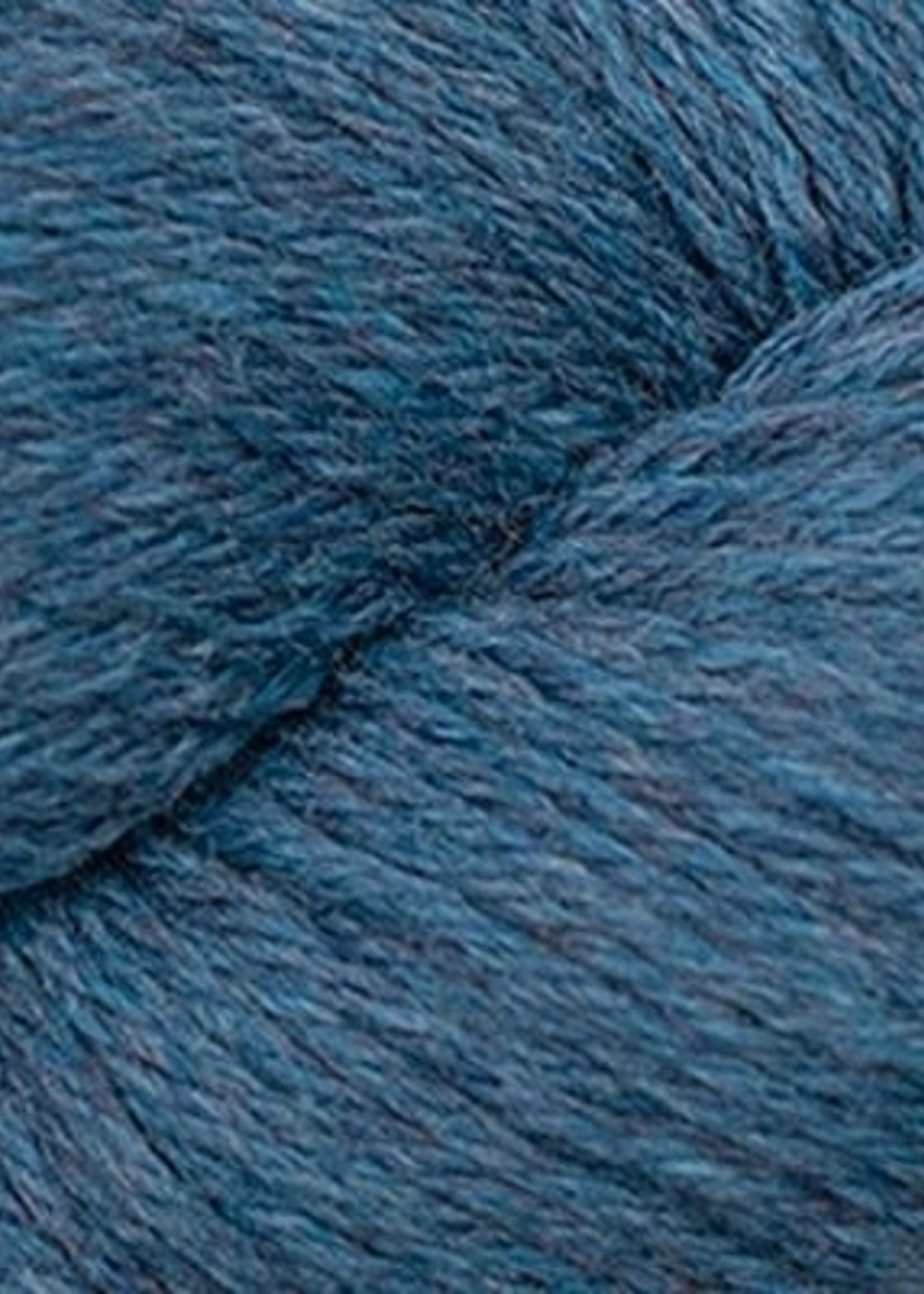 Cascade Cascade 220 Yarn #2434 Satine Heather
