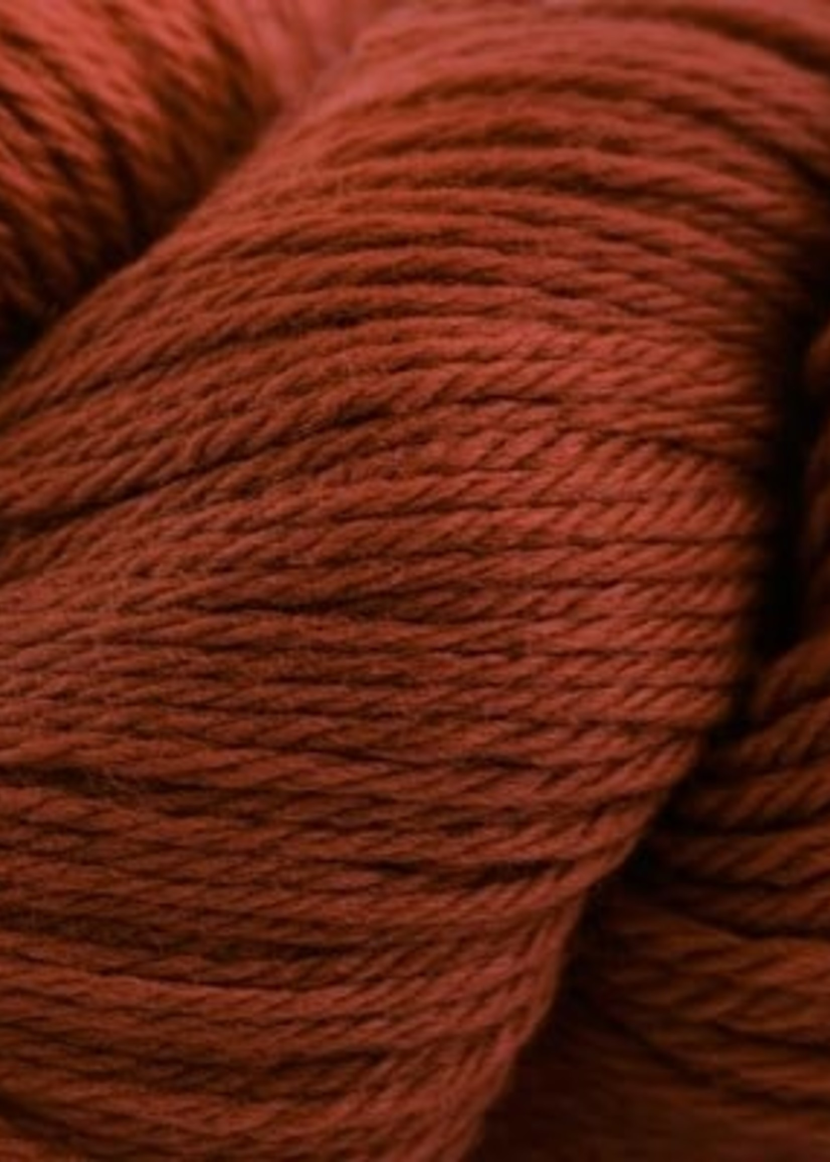 Cascade Cascade 220 Yarn #2435 Japanese Maple Heather