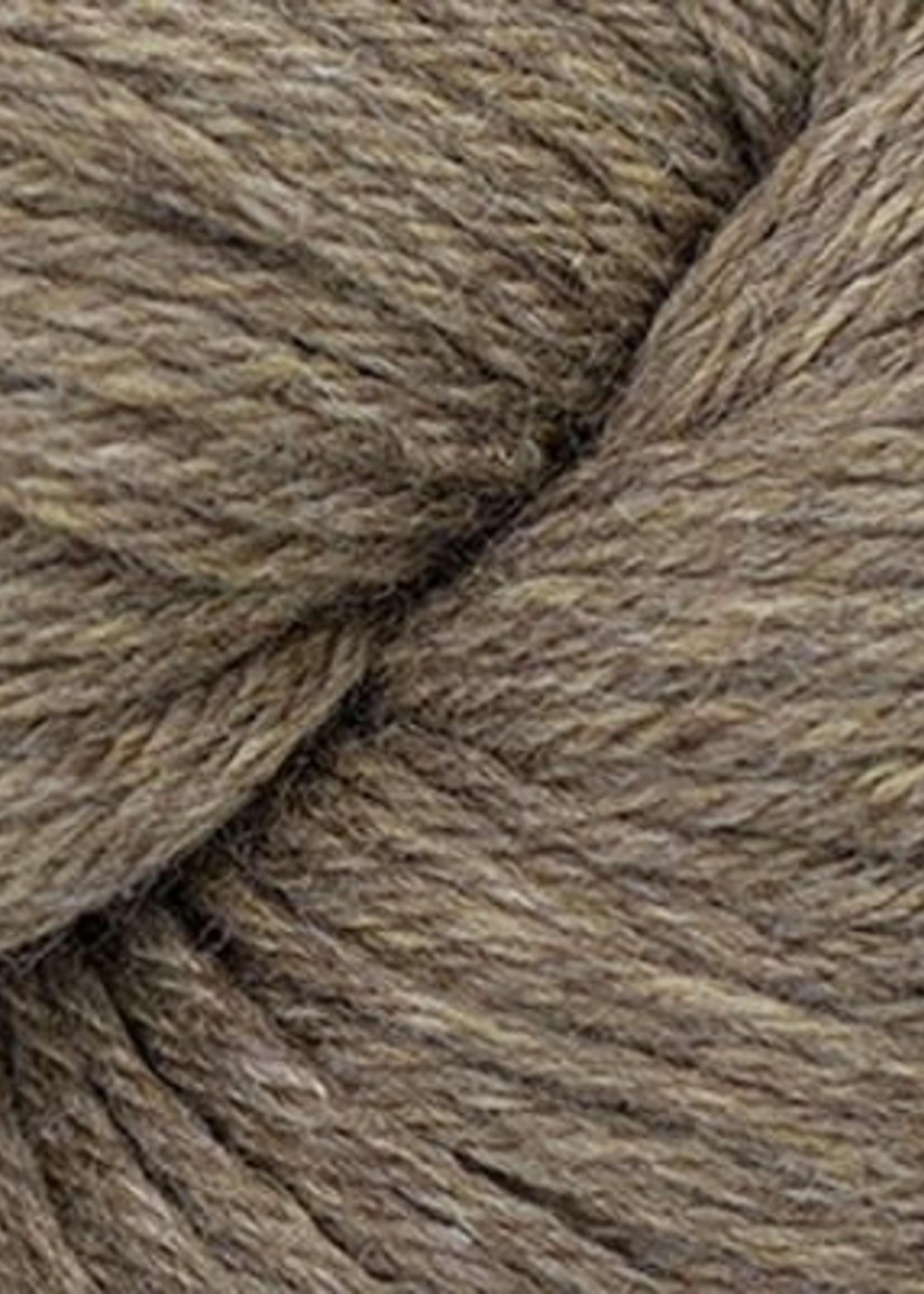 Cascade Cascade 220 Yarn #2440 Vinci Heather