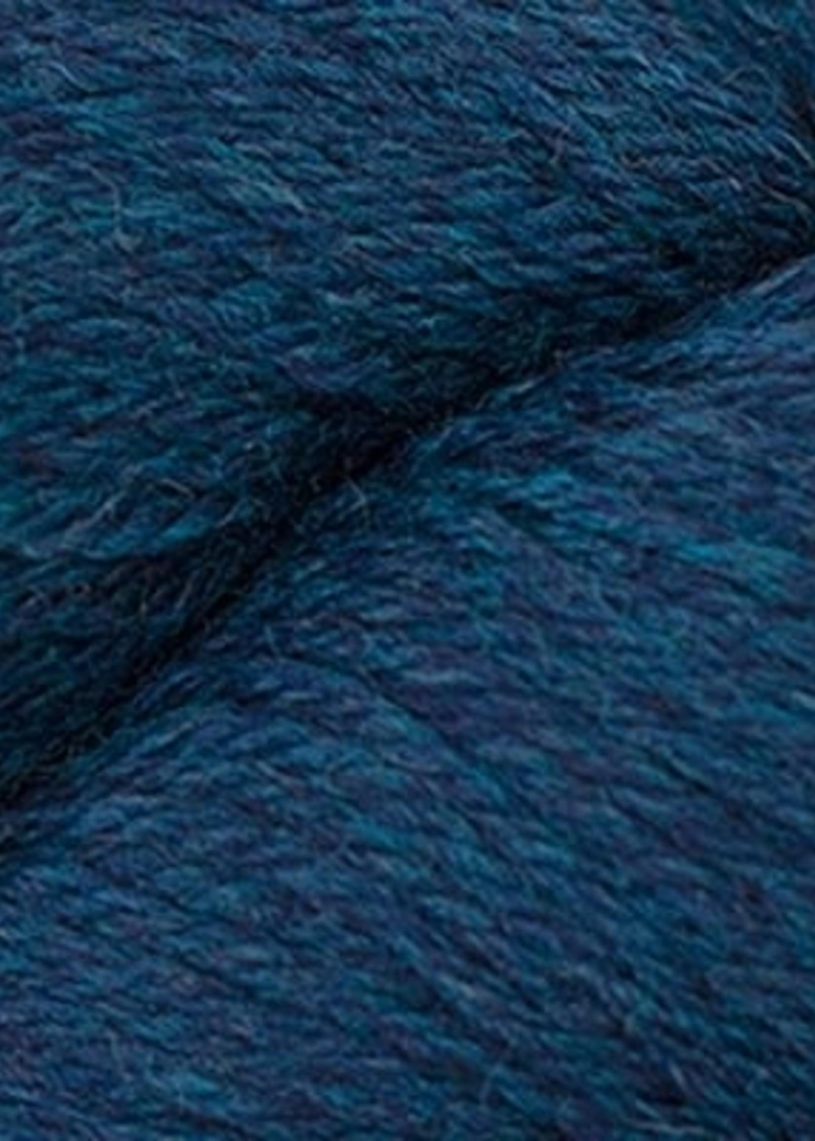Cascade Cascade 220 Yarn #2448 Mallard Heather