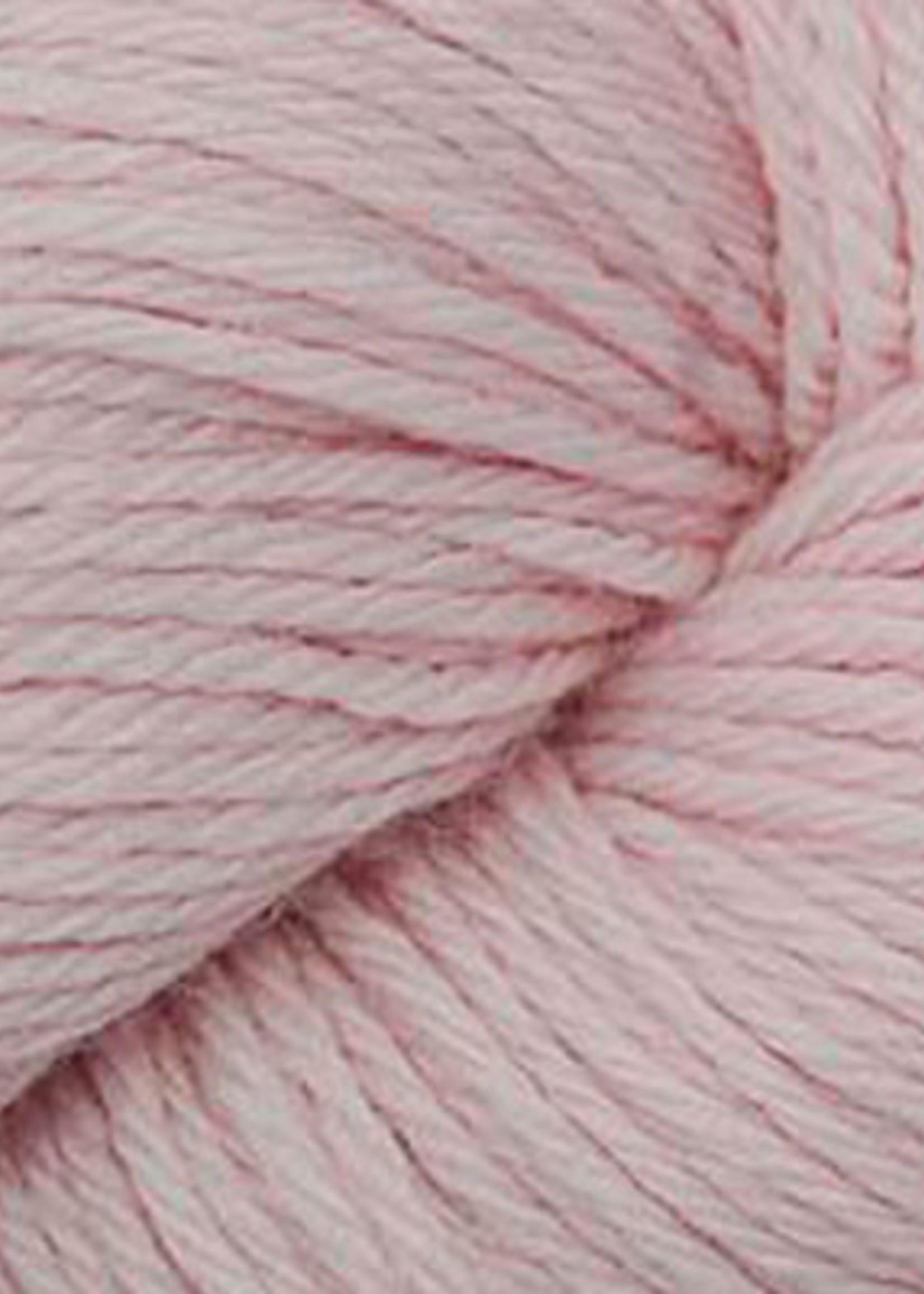 Cascade Cascade 220 Yarn #4192 Soft Pink