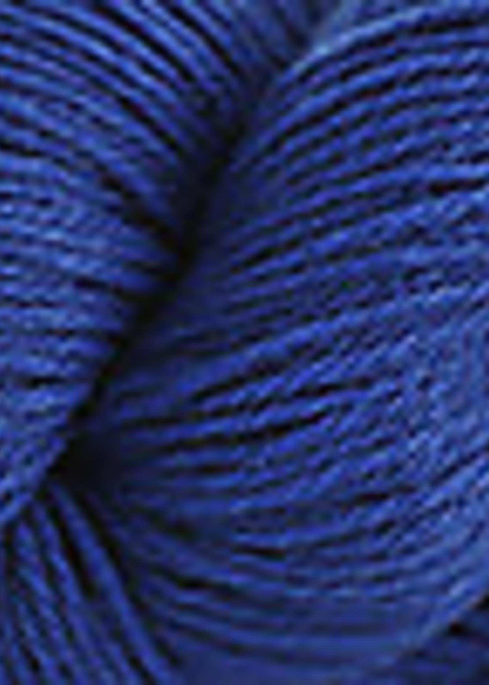 Cascade Cascade 220 Yarn #7818 Blue Velvet