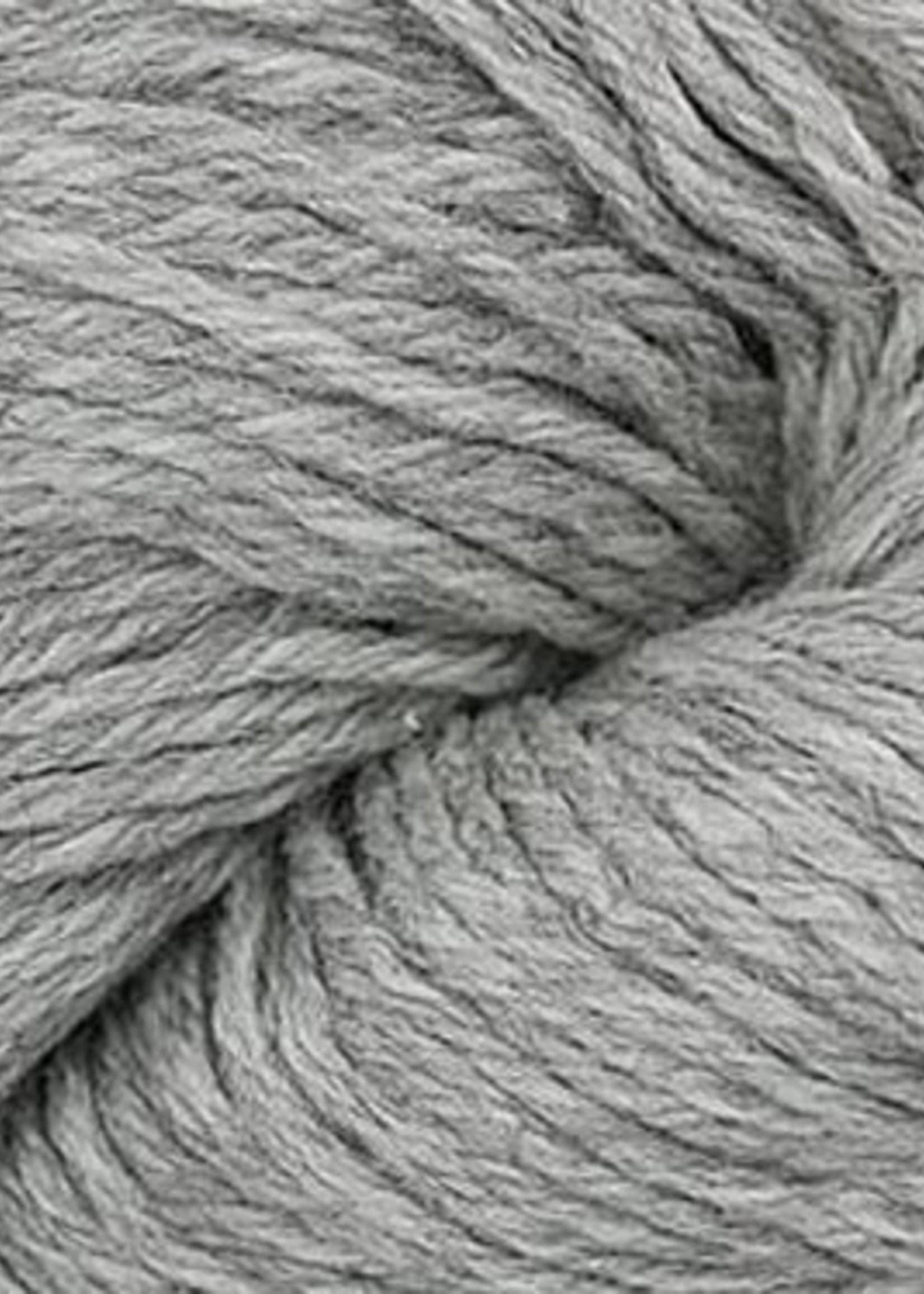Cascade Cascade 220 Yarn #8401 Light Grey Heather