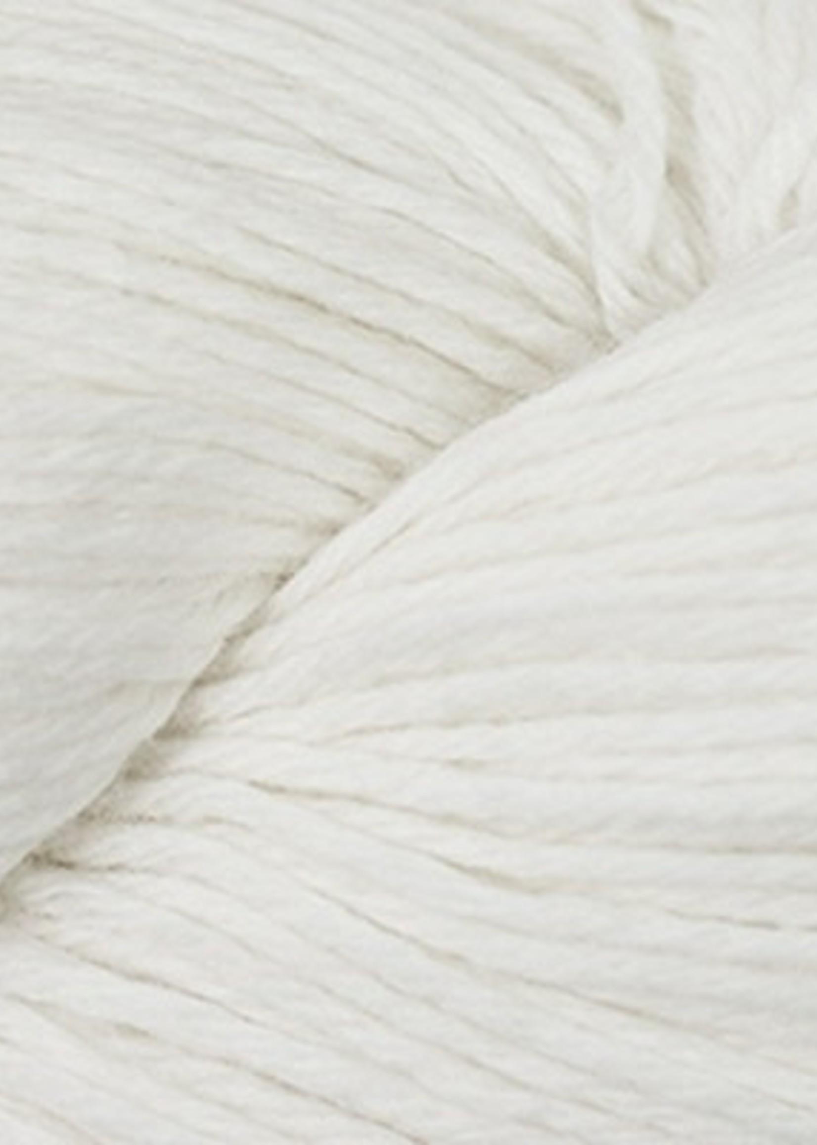 Cascade Cascade 220 Yarn #8505 White