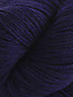 Cascade Cascade 220 Yarn #8886 Italian Plum
