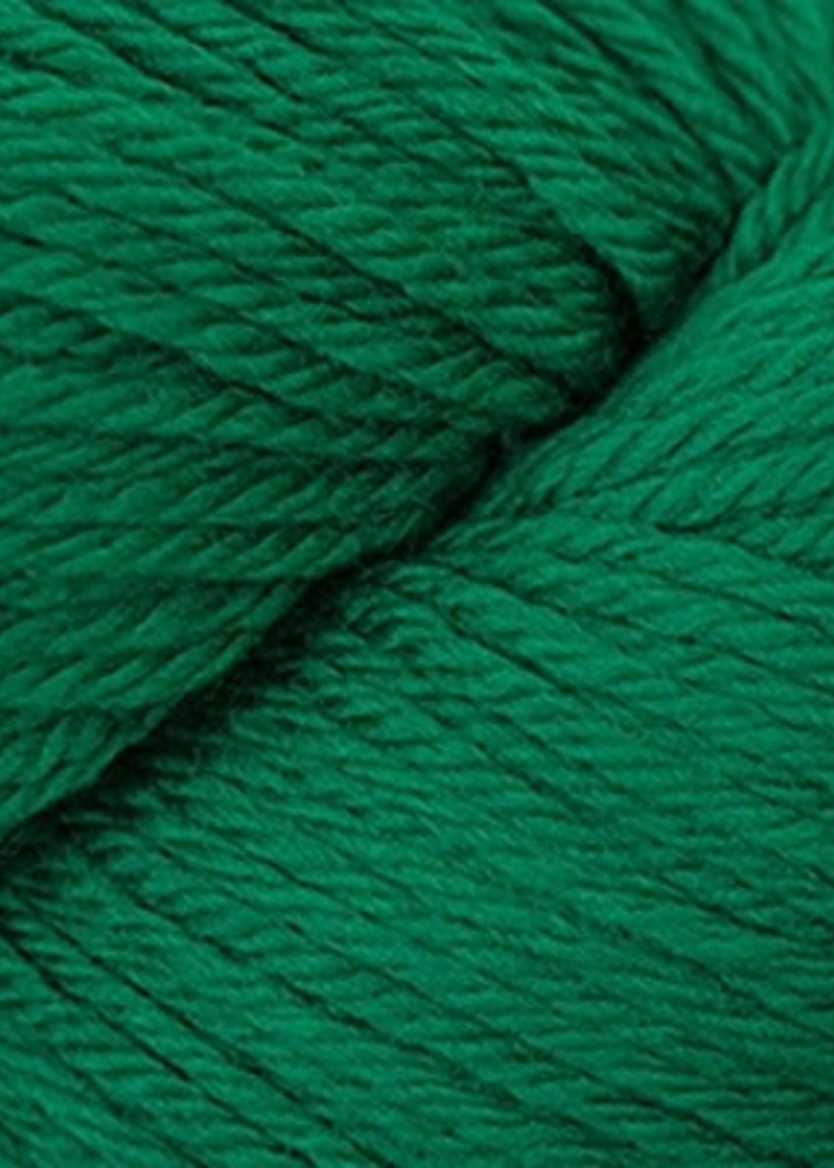 Cascade Cascade 220 Yarn #8894 Christmas Green
