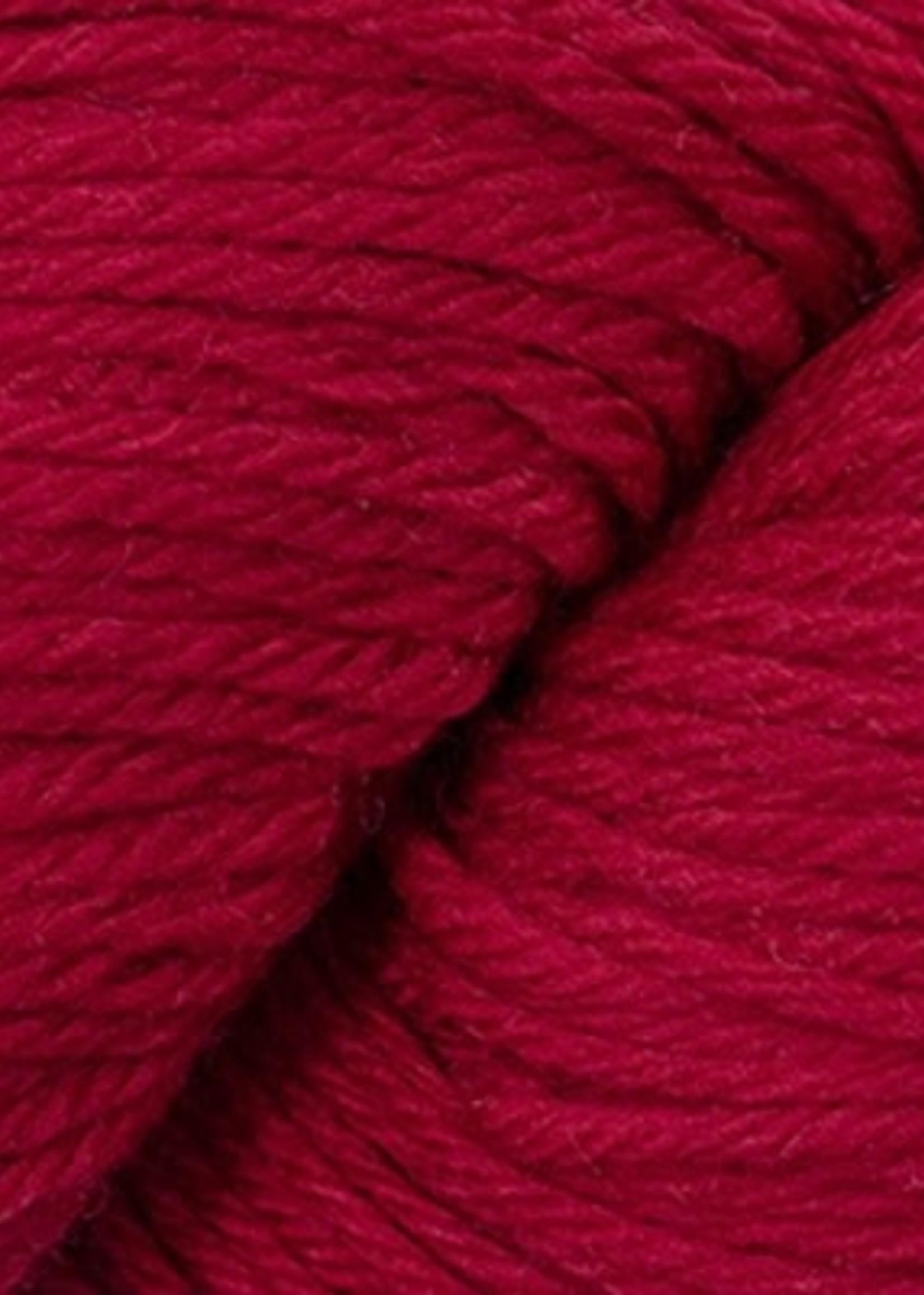 Cascade Cascade 220 Yarn #8895 Christmas Red