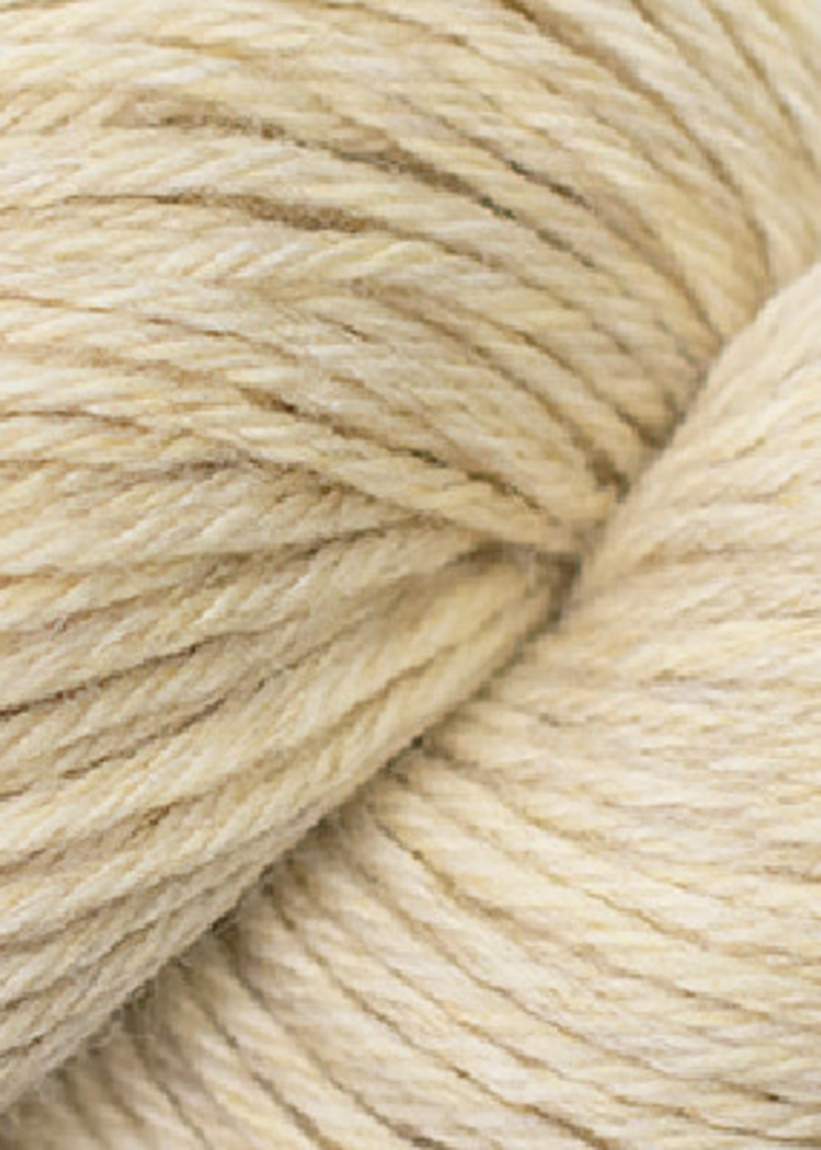 Cascade Cascade 220 Yarn #9600 Antique Heather