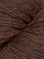 Cascade Cascade 220 Yarn #9656 Burnt Sienna