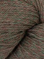 Cascade Cascade 220 Yarn #9696 Copper Heather