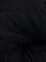 Cascade Cascade Eco+ Merino #05 Black