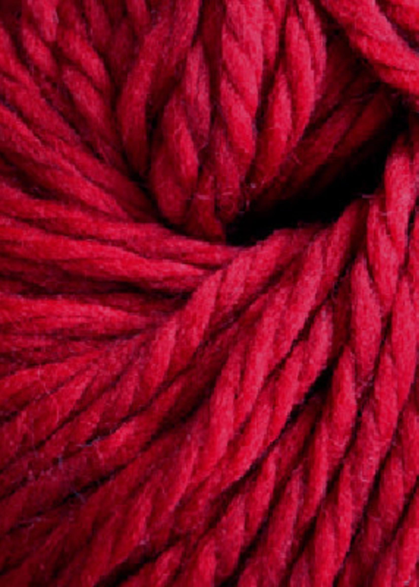 Cascade Cascade Lana Grande #6034 Crimson