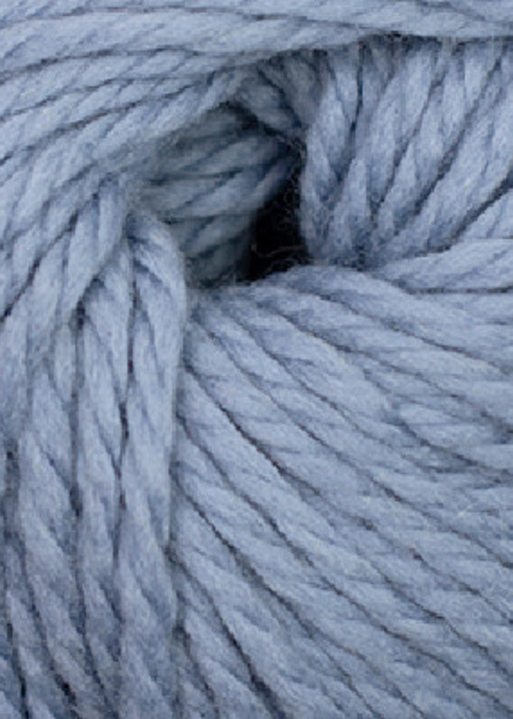 Cascade Cascade Lana Grande #6084 Dusty Blue