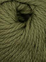 Cascade Cascade Lana Grande #6086 Cadium Green