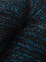 Cascade Cascade Luminosa #10 Blue Topaz
