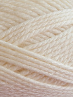 Cascade Cascade Pacific Chunky Yarn #01 Cream