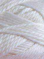 Cascade Cascade Pacific Chunky Yarn #02 White