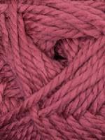 Cascade Cascade Pacific Chunky Yarn #119 Cranberry