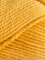Cascade Cascade Pacific Chunky Yarn #13 Gold