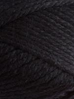 Cascade Cascade Pacific Chunky Yarn #48 Black