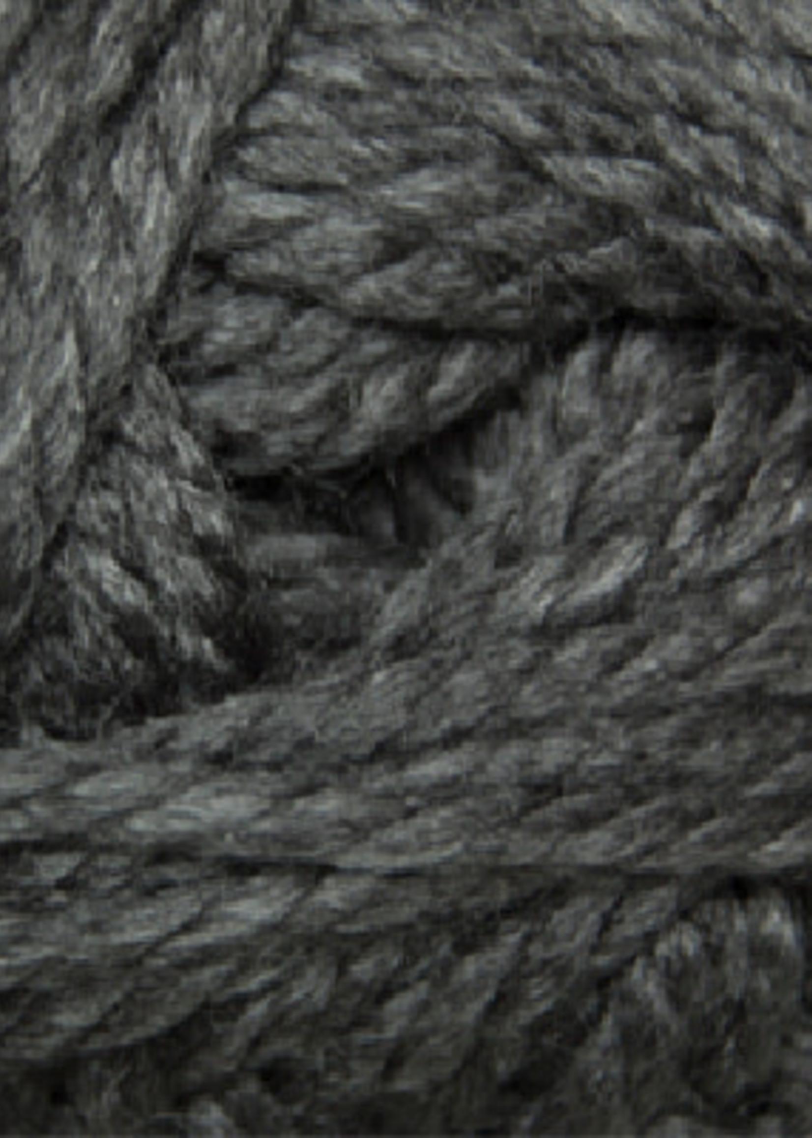 Cascade Cascade Pacific Chunky Yarn #62 Charcoal