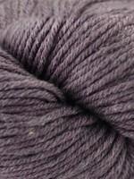 Cascade Cascade Rebound Yarn - #05 Black Plum