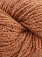 Cascade Cascade Rebound Yarn - #07 Nectarine