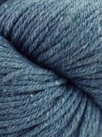 Cascade Cascade Rebound Yarn - #08 Denim