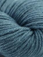 Cascade Cascade Rebound Yarn - #09 Teal