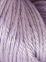 Cascade Cascade Ultra Pima Cotton #3707 Purple Ice