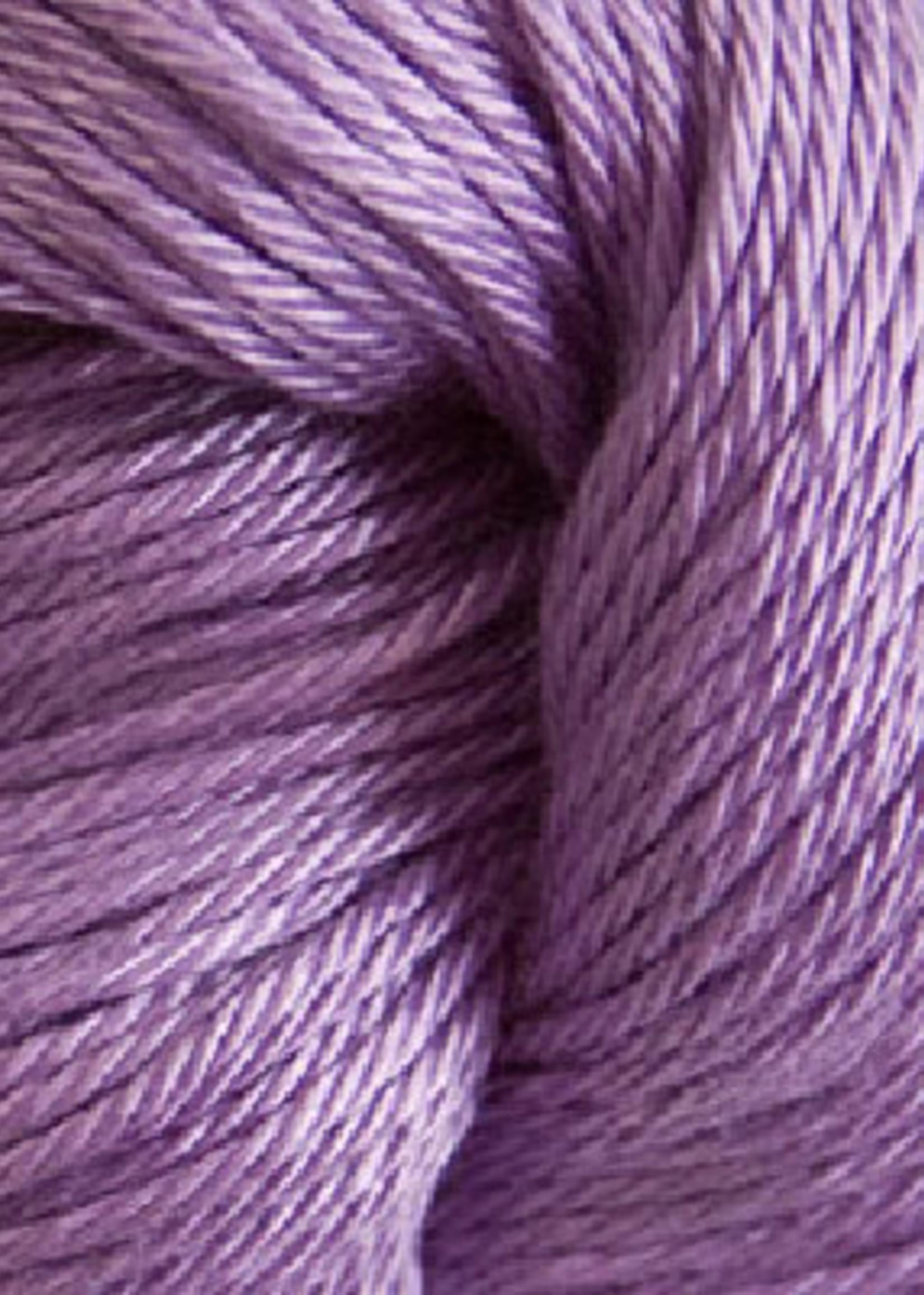 Cascade Cascade Ultra Pima Cotton #3709 Wood Violet