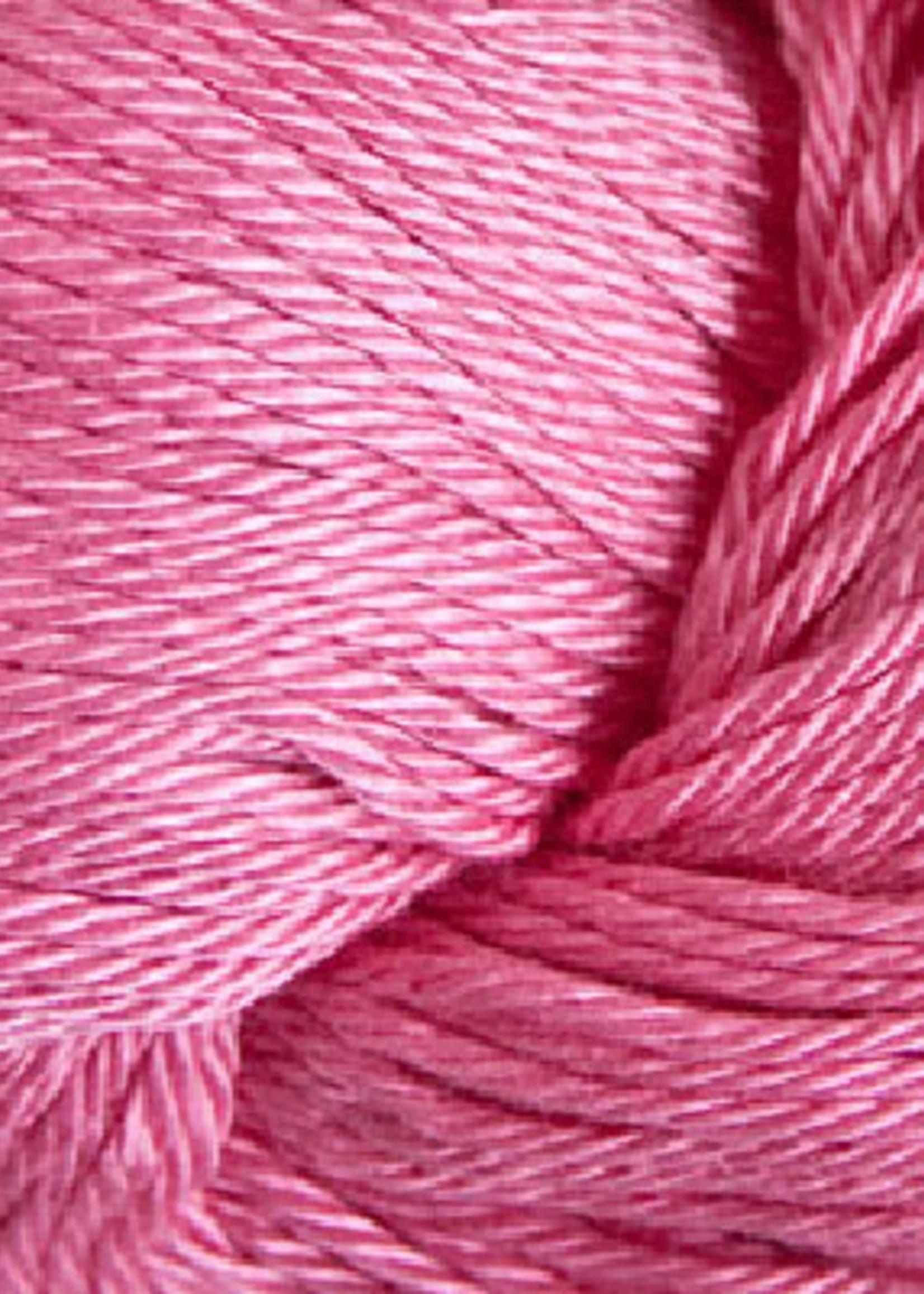 Cascade Cascade Ultra Pima Cotton #3712 Primrose
