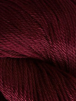 Cascade Cascade Ultra Pima Cotton #3714 Burgundy