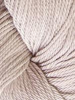Cascade Cascade Ultra Pima Cotton #3719 Buff