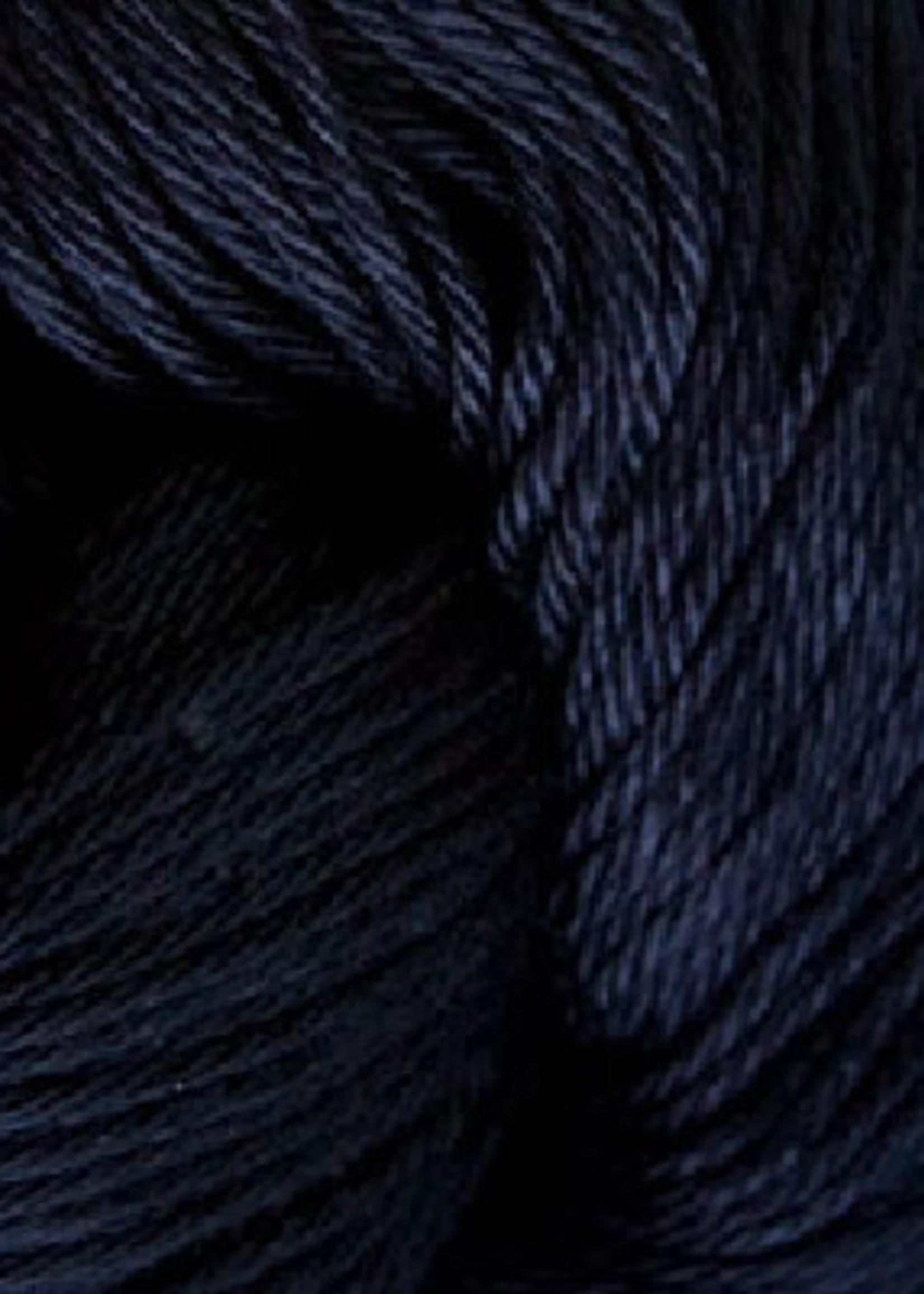 Cascade Cascade Ultra Pima Cotton #3723 Navy