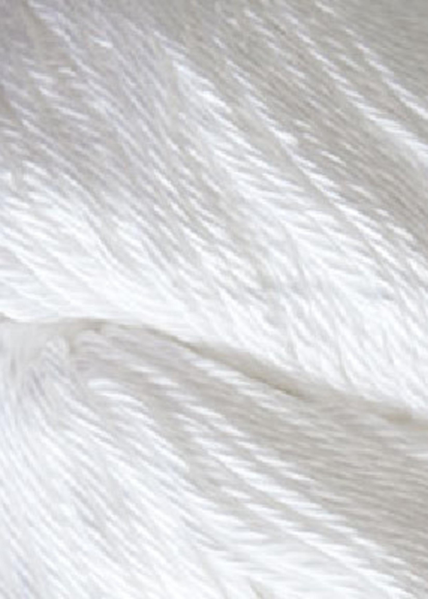 Cascade Cascade Ultra Pima Cotton #3728 White