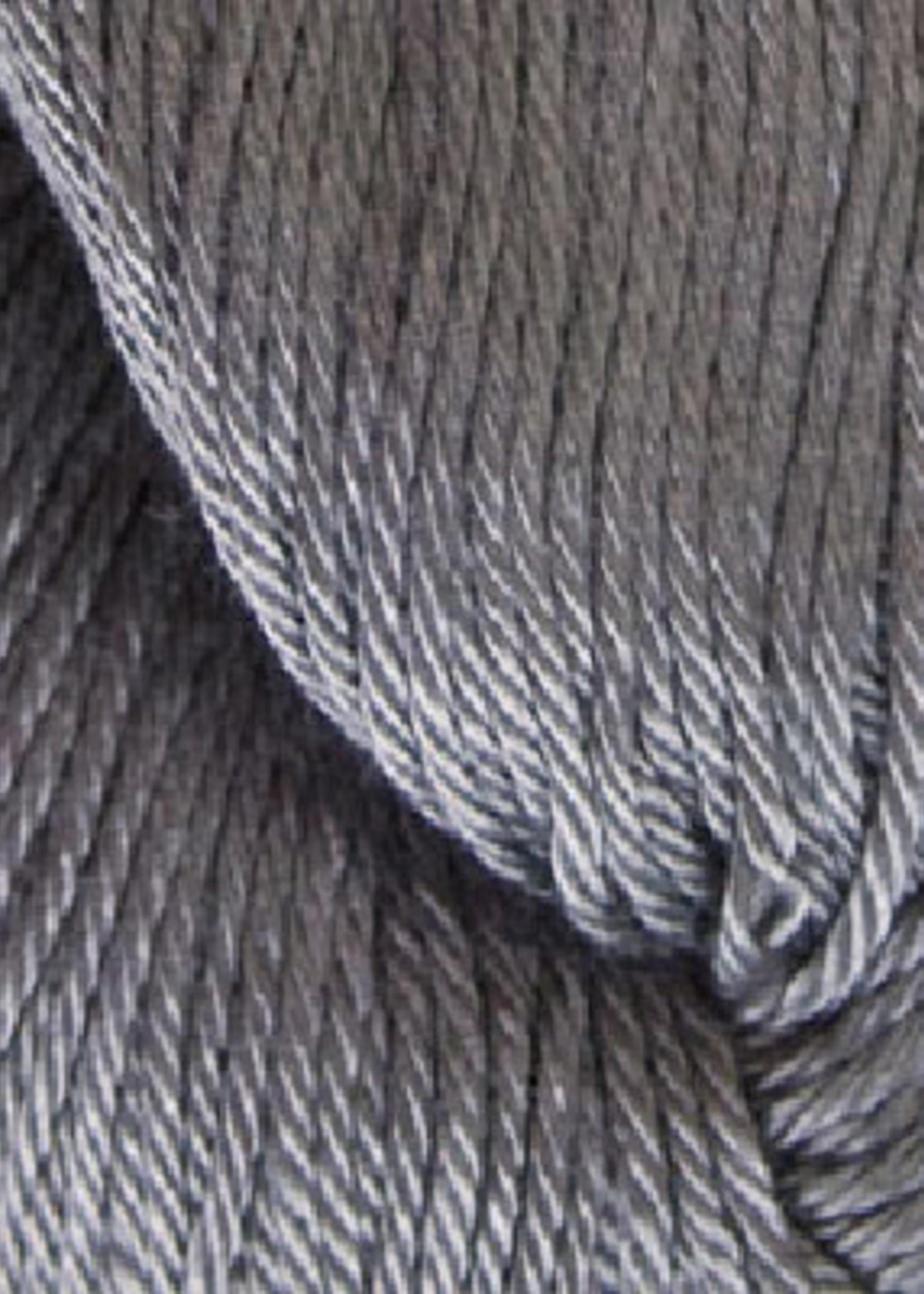 Cascade Cascade Ultra Pima Cotton #3729 Grey