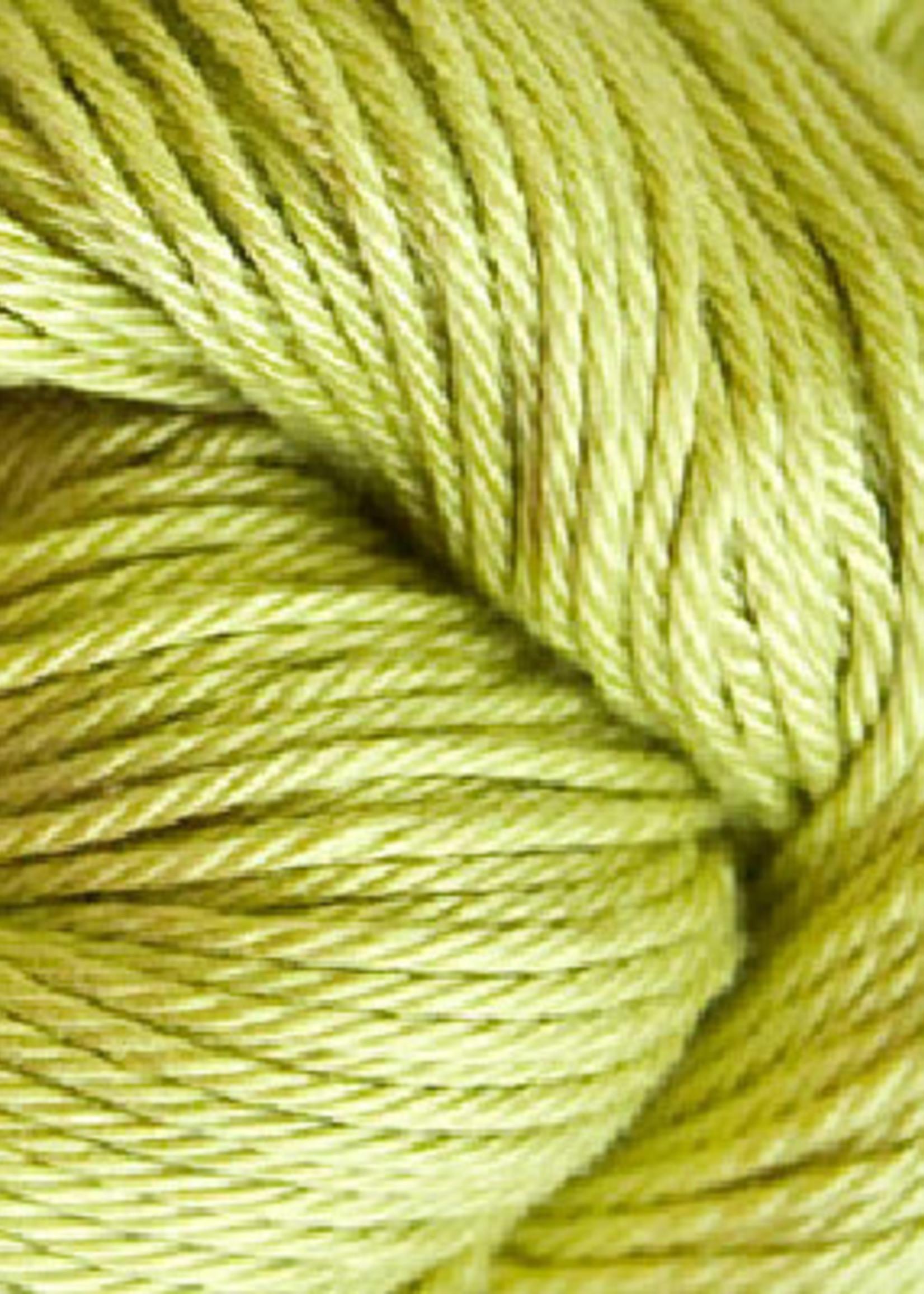 Cascade Cascade Ultra Pima Cotton #3746 Chartreuse
