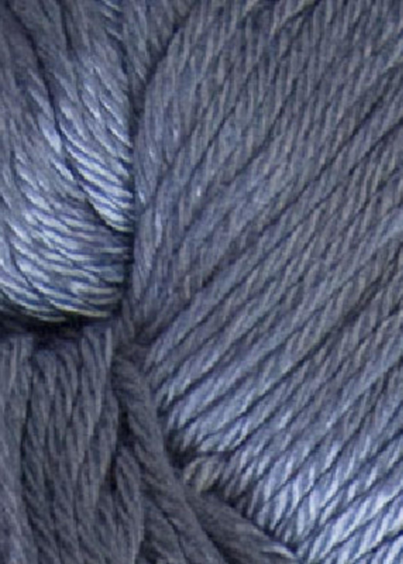 Cascade Cascade Ultra Pima Cotton #3756 Slate Gray