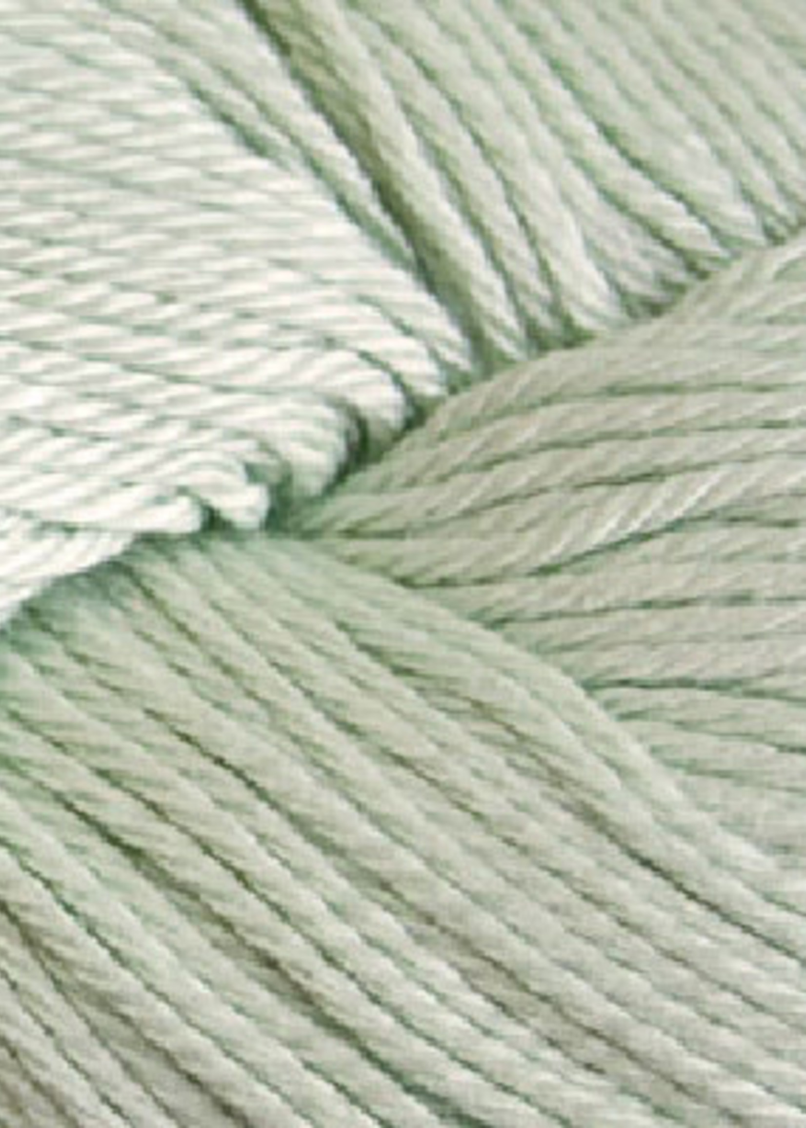 Cascade Cascade Ultra Pima Cotton #3760 Celery