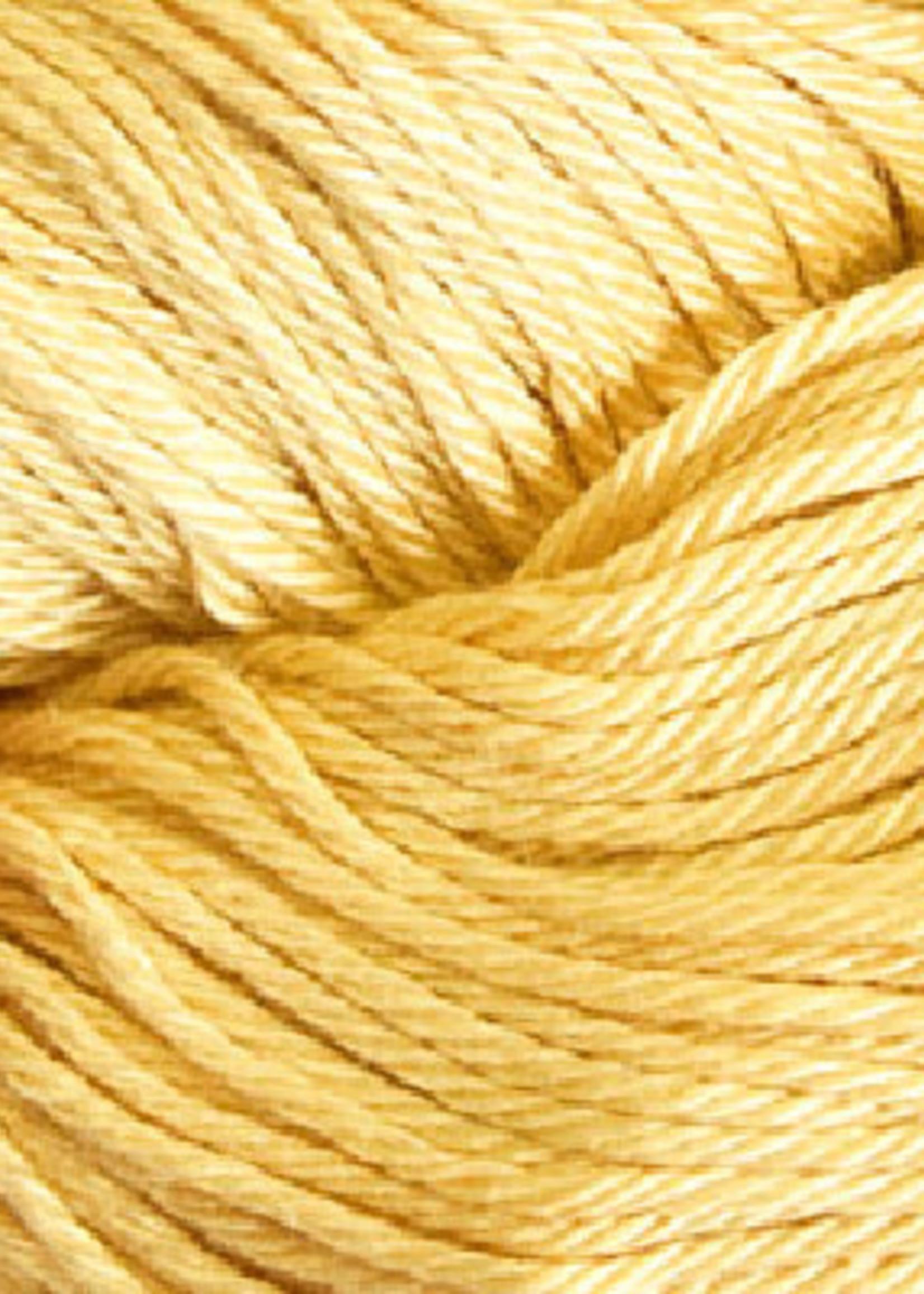 Cascade Cascade Ultra Pima Cotton #3764 Sunshine