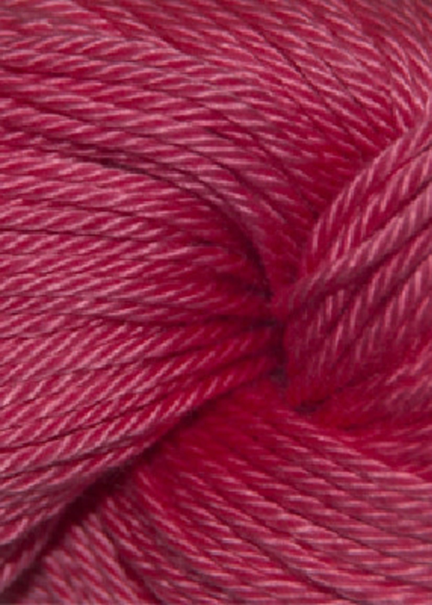 Cascade Cascade Ultra Pima Cotton #3802 Honeysuckle