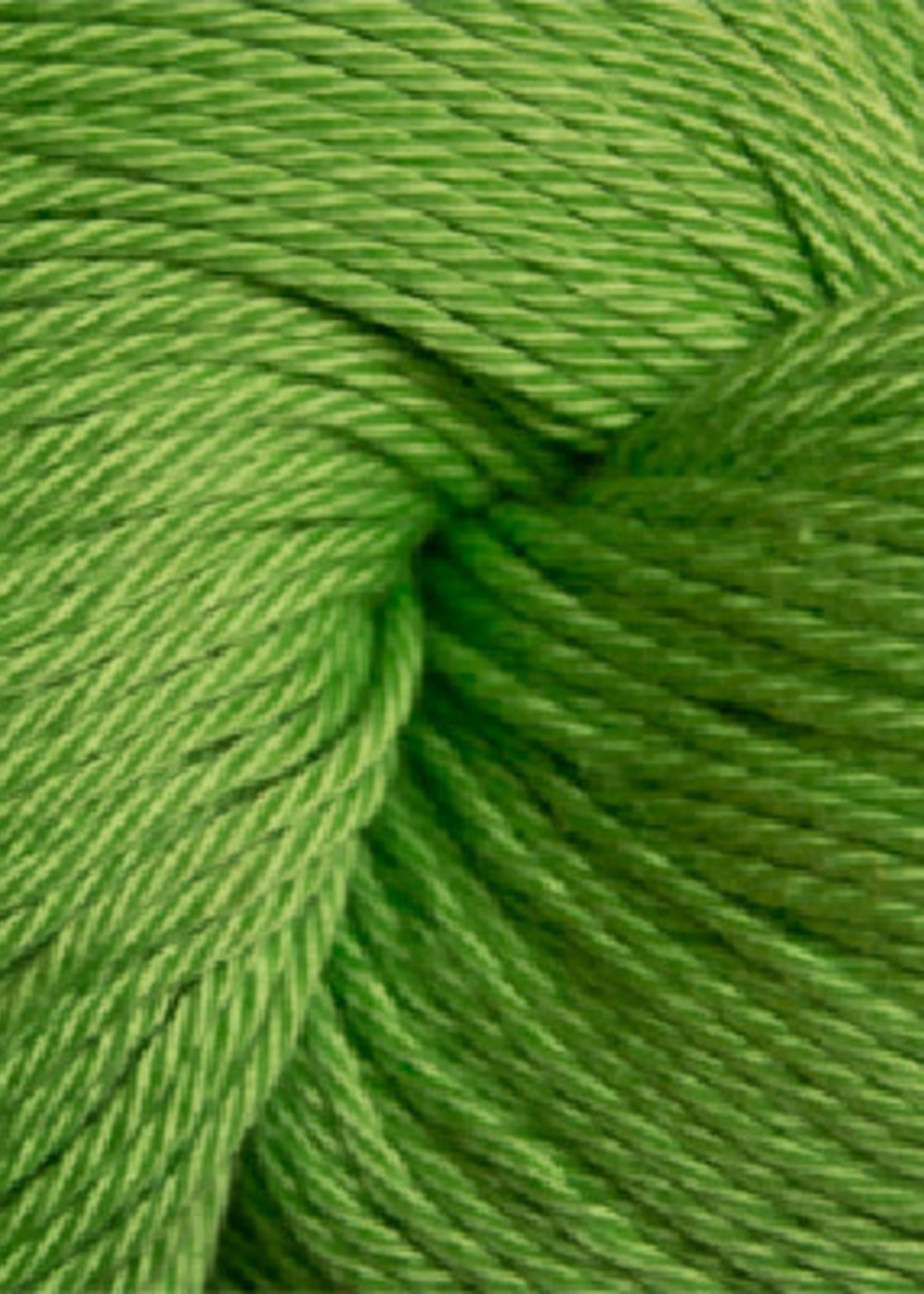 Cascade Cascade Ultra Pima Cotton #3807 Jasmine Tea