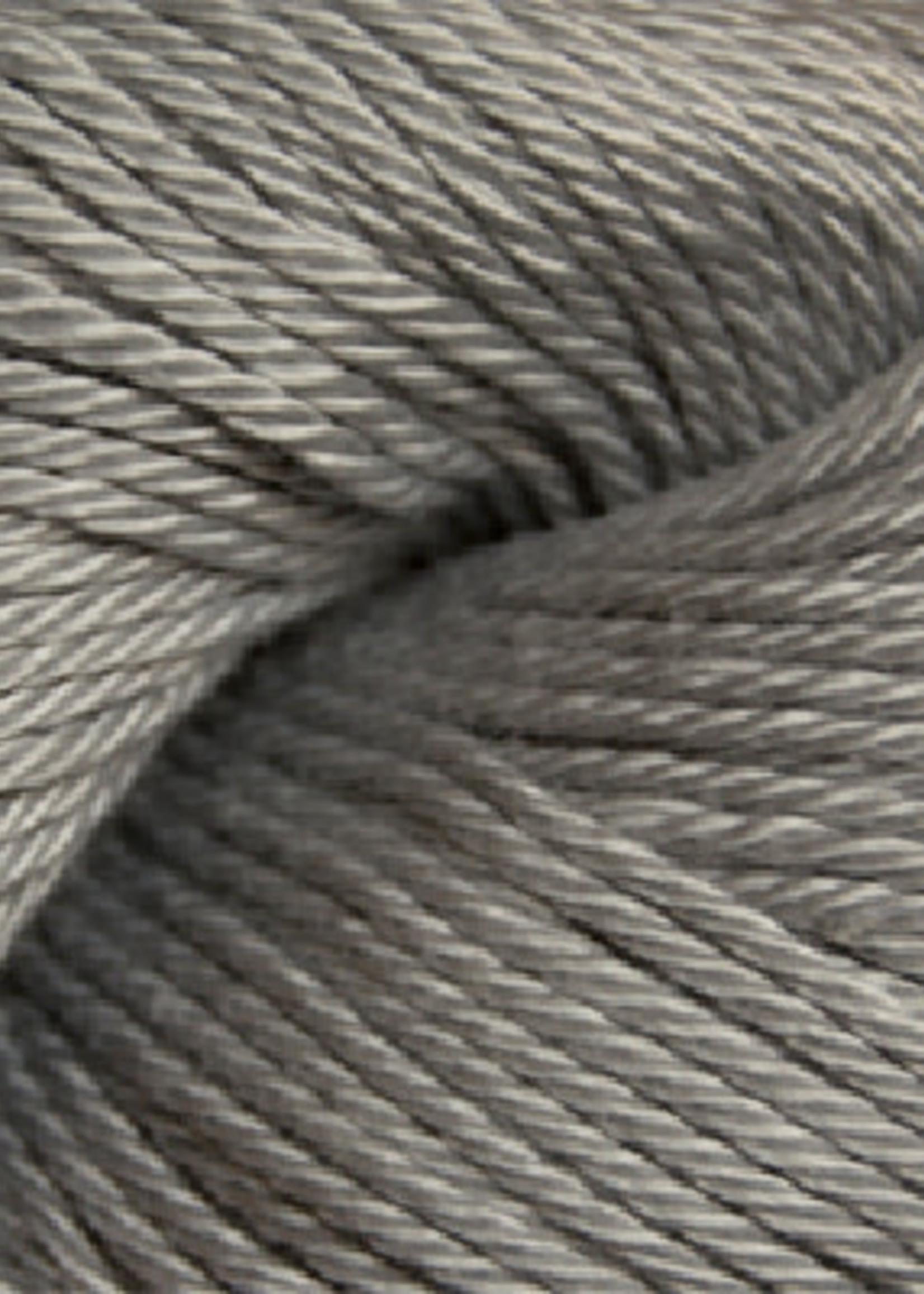 Cascade Cascade Ultra Pima Cotton #3808 Light Grey
