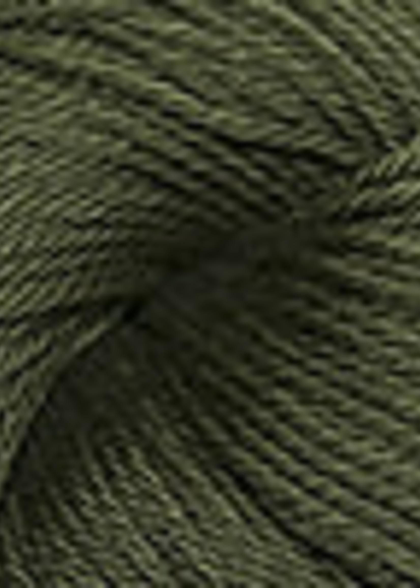 Cascade Cascade Ultra Pima Cotton #3824 Avacado